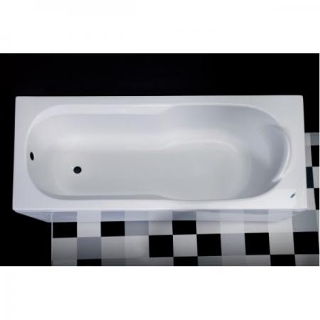 Ванна акриловая Polyagram Paris 160*70