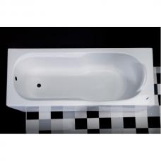 Ванна акриловая Polyagram Nica 150*70