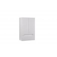 Шкаф Аква Родос навесной для ванной комнаты  Родорс